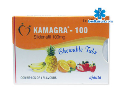 kamagra_100mg_chewable__56037_zoom