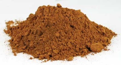 pygeum_powder__86209