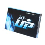 精力剤_MF UP Booster